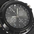 Military Pilot Watch