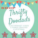 thrifty_doodads