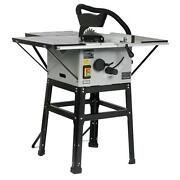 SIP Table Saw