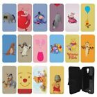 Winnie the Pooh Winnie the Pooh Mobile Phone Cases, Covers & Skins for Samsung