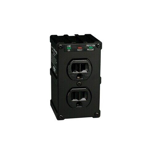 TRIPP LITE ULTRABLOK Isobar Ultra 2 Outlet 1410J