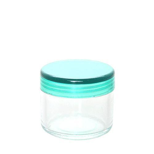 Small Makeup Containers Ebay