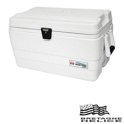 Congelador Igloo Marino Ultra 54-51 Litros comprar usado  Enviando para Brazil