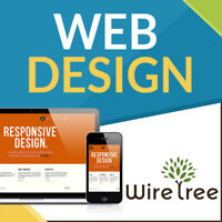 Oshawa Website Design & Web Development- Ecommerce Designer