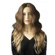DIP Dye Hair Extensions