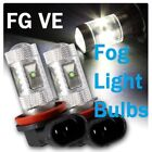 Flood Spots LED Lights for Foglight