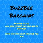 BuzzBee Bargains