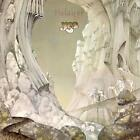 Yes Relayer LP