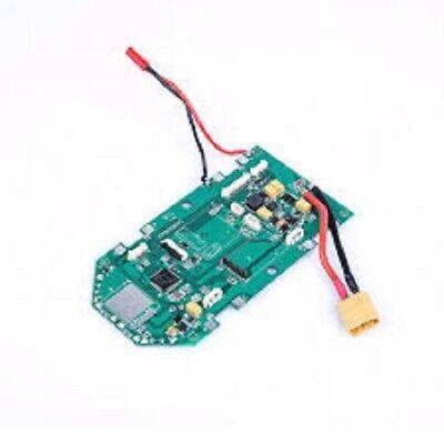 Husban Main PCB Module X4 Pro HBNE3009
