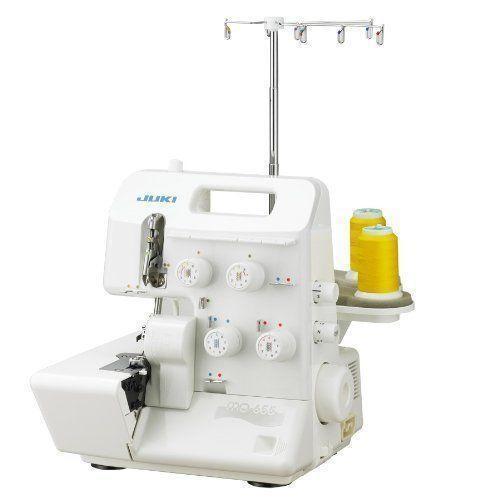 Juki Sewing Machine EBay Unique Juki Sewing Machines Near Me