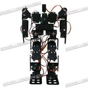 Electronic Robot Kit