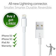 iPad Charging Cable