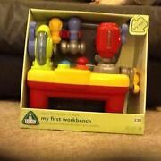 ELC Workbench