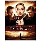 Dark Power (DVD, 2013)