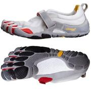 Vibram Five Fingers 46