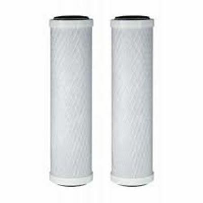 RB-FXSVC Comparable Filters FXSVC, Culligan D-250A, Pentek P
