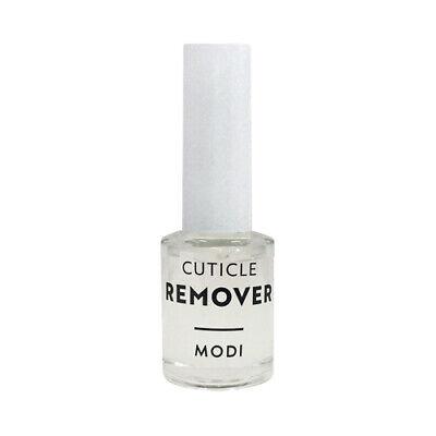 [ARITAUM] Modi Cuticle Remover - 10ml