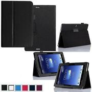 Asus Tablet Case 10.1