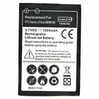 Batteries for HTC Desire X