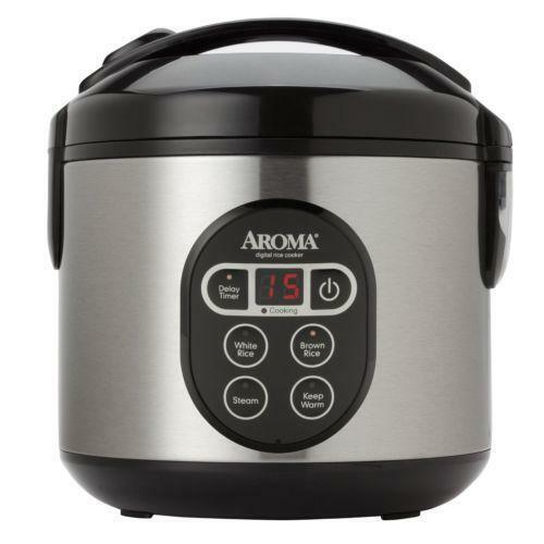 Small Rice Cooker | eBay