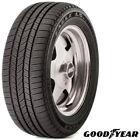 Goodyear 225/55/17 Performance Tires