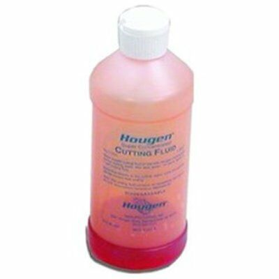 Hougen 11741 Rotamagic Super Concentrated Cutting Fluid 1 Pint