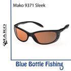 Mako Fishing Jacket & Pants Sets