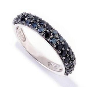 46dec2242 ... promo code for sterling silver stack ringss aa14d a72e3