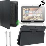 Lenovo 9 Tablet Case