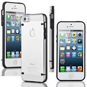iPhone 5 Crystal Clear Case