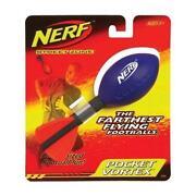 Nerf Pocket Vortex