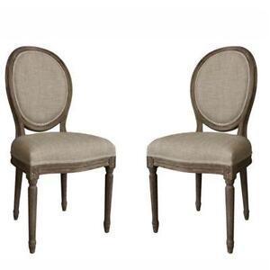 Round Chair Ebay