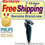 Philips RQ1250