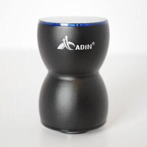 Adin New Release KK2 26W 360 Bluetooth Vibration Speaker