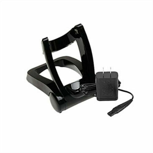 Charging Charger Stand+Power Cord For Norelco 1150X 1160X RQ