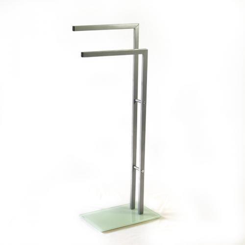 Design handtuchhalter ebay for Handtuchhalter design
