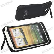 HTC One x Battery Case