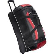Samsonite Wheeled Duffel