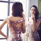 Sparkly Dresses Ball Gowns