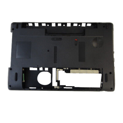 New Acer Aspire 5252 5253 5336 5552 5736 5742 Lower Bottom Case 60.R4F02.002 UMA