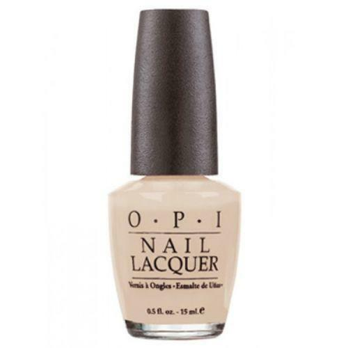 OPI Nail Polish Collections | eBay