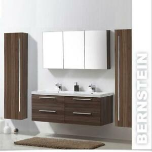 waschbeckenunterschrank g nstig online kaufen bei ebay. Black Bedroom Furniture Sets. Home Design Ideas