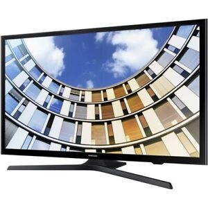 TÉLÉVISION 50''DEL SAMSUNG SMART TV FULL HD 375$