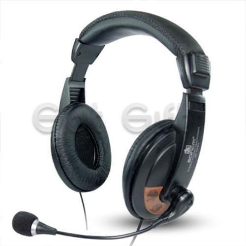 Skype Microphone Ebay