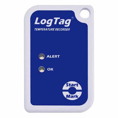Logtag Trix-16 Temperature Data Recorder
