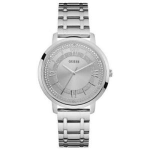 Guess W0933L1 Womens Wristwatch