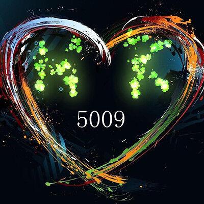 hk_5009