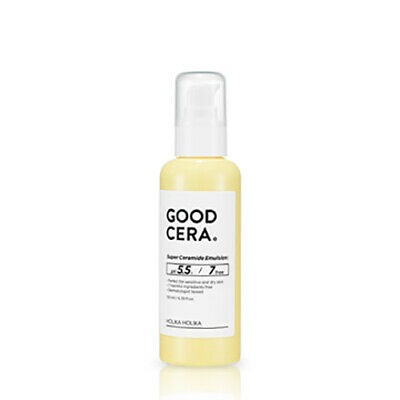 [HOLIKA HOLIKA] Good Cera Super Ceramide Emulsion 130ml