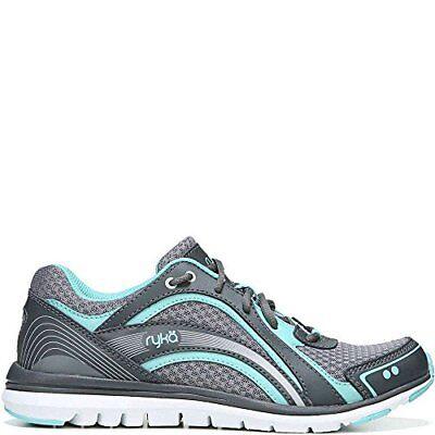 Caleres Inc Ryka Womens Aries Walking Shoe  Pick Sz Color