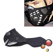 Motorcycle Dust Mask